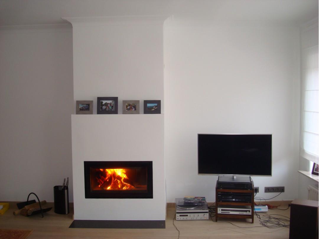 chemin e moderne. Black Bedroom Furniture Sets. Home Design Ideas