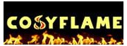 Cosyflame