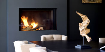 chemin e delplan l 39 art de la chemin e 100 ans d 39 exp rience dans la cr ation et pose de. Black Bedroom Furniture Sets. Home Design Ideas